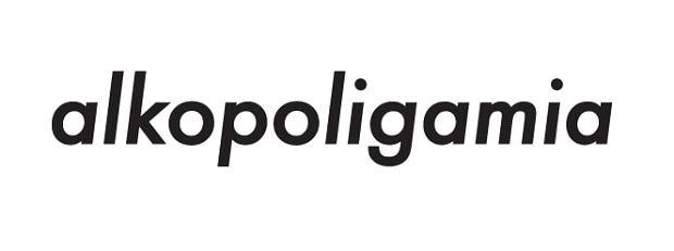 alkopoligamia.com