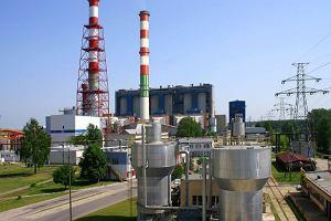 Jest umowa na inwestycję za 6 mld zł. To ma być ostatni blok węglowy w Polsce
