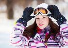 Zdrowy jak narciarz. Jak zadbać o kondycję przed sezonem narciarskim?