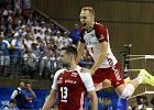 """MŚ Siatkówka 2018. Tabela """"polskiej"""" grupy D. Jaka jest sytuacja po meczu Polska - Finlandia"""