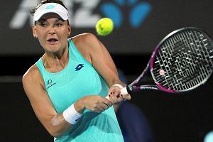 Agnieszka Radwańska znów spadnie w rankingu WTA. Tak nisko nie była od ponad 10 lat