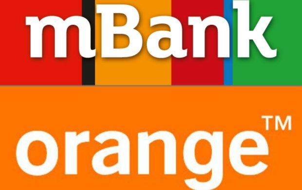 Forex w mbanku