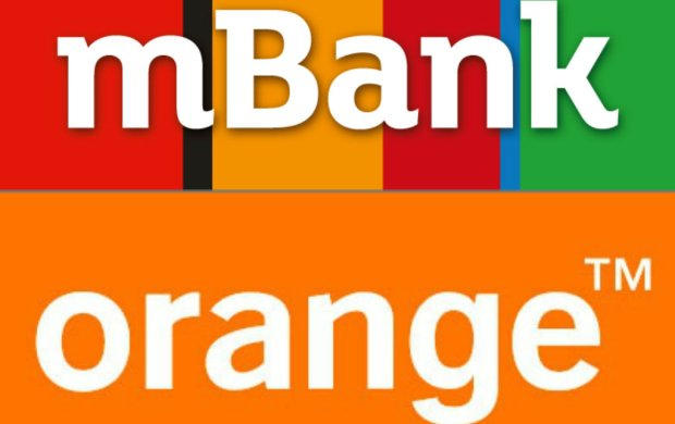 Forex mbank opinie