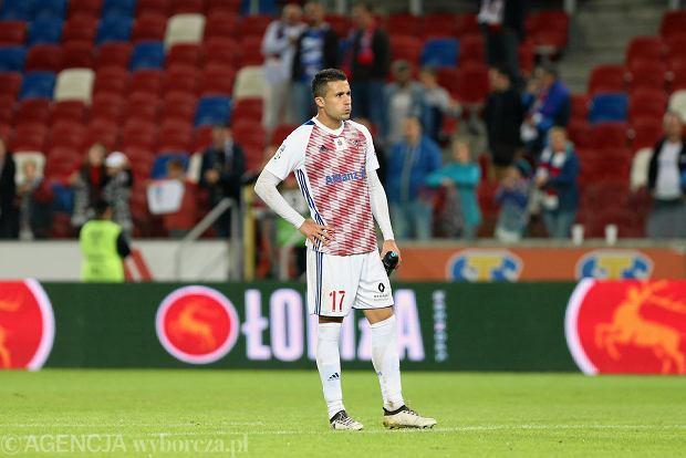 8233a4e729 MATEUSZ PODGÓRSKI - Sport.pl - Najnowsze informacje - piłka nożna ...