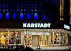 Niemieckie sklepy chcą poluzowania zakazu handlu w niedzielę. Narzekają, że klienci jadą  kupować za granicę
