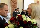 Dlaczego premier Tusk zwleka z ogłoszeniem nazwiska swojego następcy?