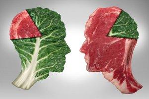 Dieta zgodna z grup� krwi nie dzia�a!