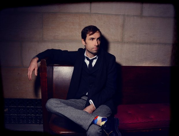 Andrew Bird, https://www.facebook.com/AndrewBirdMusic/photos