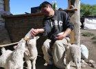 Radio Patagonia, czyli wiadomo�ci w �wiecie bez internetu i telefon�w