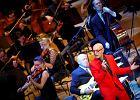 Symfoniczna inauguracja Rawa Blues Festivalu