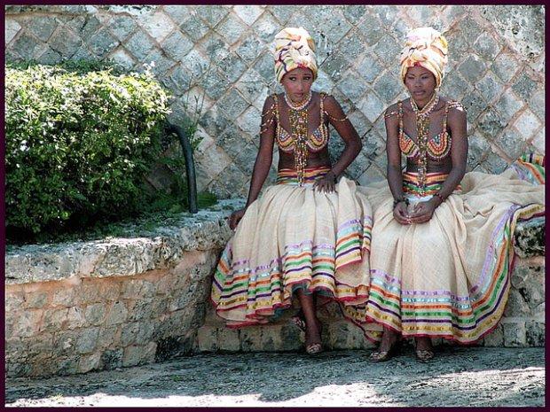 10 powod�w, dla kt�rych warto odwiedzi� Dominikan�