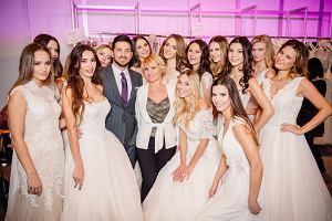 Targi Ślubne WEDDING na PGE Narodowym otworzyły sezon 2017!