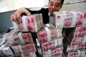 Chińczycy chcą kupić Opera Software. Co się stanie z popularną przeglądarką?