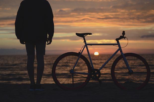 Dla miłośników rowerowych wypraw