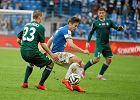 Śląsk - Lech. Trwa sprzedaż biletów na mecz z mistrzem Polski