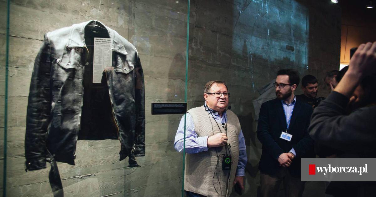 87b926e16fb20 Grudzień 1970. Masakra na stacji Gdynia Stocznia. Opowiada szwagier zabitego
