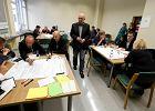 Pracownia Miast. Młodzi chcą zostać w Kielcach, ale chcą też zmian [ZDJĘCIA]