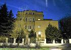 Aktywizacja kobiet wed�ug Opus Dei. Szkol� gospodynie domowe za pieni�dze z UE