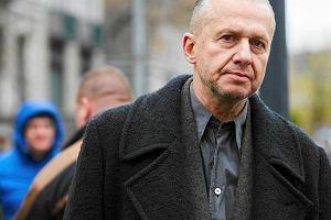 """Czy po słowach Lindy Łódź współfinansuje """"Powidoki""""?"""