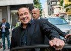 Paolo Sorrentino po 'Młodym papieżu' nakręci film o Silvio Berlusconim