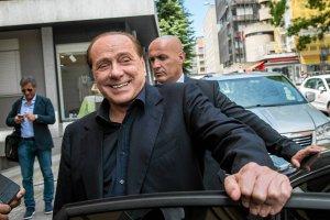 """""""Młody papież"""": Sorrentino pracuje nad drugim sezonem i porzuca pomysł na film o Berlusconim"""