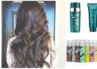 5 sprawdzonych kosmetyków do włosów, które przydadzą się w każdej kosmetyczce