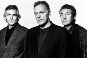 """Pink Floyd i zestaw p�yt z pocz�tk�w kariery. """"The Early Years"""" kosztuje... ponad 500 dolar�w"""