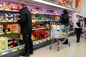 Sklepy i znane marki znalaz�y spos�b na kryzys. To tanie produkty za 1 euro