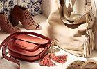 Kolorowe torebki na lato - ożyw swoje stylizacje!
