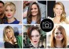 Scarlett Johansson, Jennifer Aniston, Pippa Middleton i wiele innych gwiazd - jak uda�y im si� niespodziewane, fryzjerskie metamorfozy?