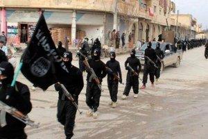 Jeden pendrive, a na nim tysiące nazwisk, adresów i numerów telefonów członków ISIS. On go wykradł