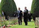 Westerplatte, historia i Rosja. Dyskusja o pomy�le prezydenta Komorowskiego