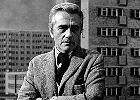 Andrzej Łapicki umarł na własne życzenie?