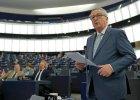 Obstrukcja wobec Brukseli? Warszawa milczy w Unii