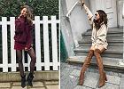 """""""Must-have'' na jesień - trzy modne rzeczy, które w tym sezonie muszą się znaleźć w twojej szafie!"""