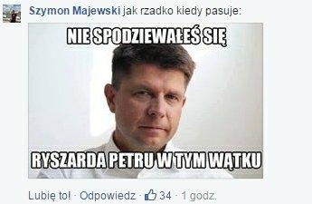 [Obrazek: z19483683Q,Mem_z_Ryszardem_Petru.jpg]