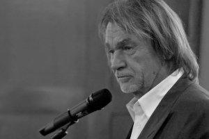 Jan Kulczyk nie �yje. Biznesmen zmar� w wyniku powik�a� pooperacyjnych w Wiedniu