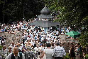 Polska Cerkiew formalnie wraca do kalendarza julia�skiego