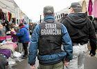 Polska ma�o przyjazna imigrantom. Najlepiej im w Szwecji, najgorzej - w Turcji