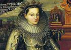18 maja. Polka została pierwszą carycą Rosji [KALENDARIUM]