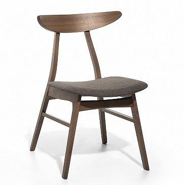 Krzesło drewniane LYNN