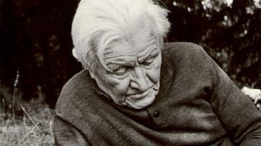 Inżynier Tadeusz Szczepański (1881-1980)