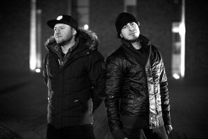 Kaliber 44, legenda polskiego hip-hopu, powraca...