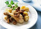 9 przepis�w z kurczakiem. Sposoby na niedzielny obiad