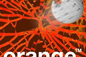 Wikipedia blokuje wszystkich użytkowników Neostrady. Orange odpowiada: Sprawą powinna się zająć policja lub prokuratura