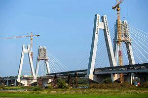 Północną Obwodnicą Krakowa i S7 pojedziemy w 2022 roku
