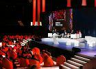 European Start-up Days szansą dla młodych przedsiębiorców