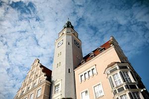 Wybory 2014. PO (samodzielnie lub w koalicji) we�mie wi�kszo�� rad miast wojew�dzkich