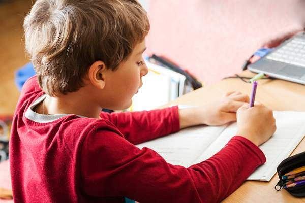 Szkoła przyszłości - czy ma szansę przyjąć się na polskim gruncie?