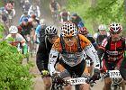 24-godzinny maraton na rowerach